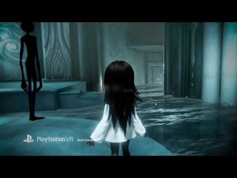 Deemo -Reborn- - Official Trailer | PS VR