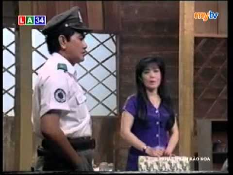 cailuongvietnam.com - KHÁCH SẠN HÀO HOA
