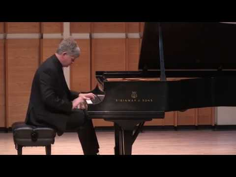 Ian Hobson - Chopin Preludes Op. 28