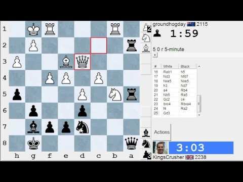live-blitz-#2027-(speed)-chess-game-(chessworld.net)---benko-gambit