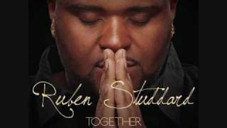 Ruben Studdard- Together + Download