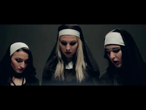 MRW Feat Myers & Mr Siid Ezek a nők...{Official Music Video 2017}