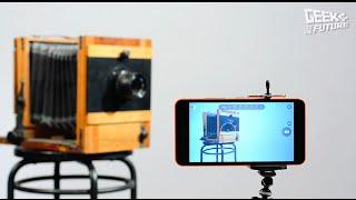 Обзор Lumia 640 XL приготовьтесь к Windows 10