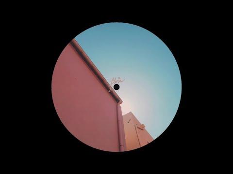 Teen Daze - Hidden Worlds (Jex Opolis Remix) Mp3