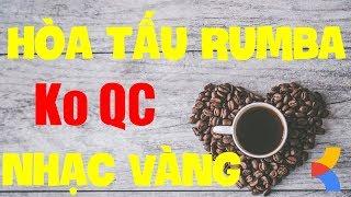 Hòa Tấu Guitar Rumba: Vùng Lá Me Bay ❤️ Nhạc Không Lời Không Quảng Cáo dành cho Quán Cafe Phòng Trà