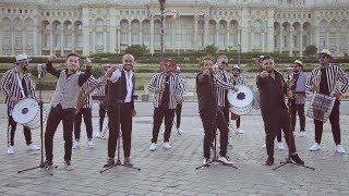 Bogdan Artistu, Alex Kojo, Lele & Gyuliano Parno - Cata valoare ti-am dat (Official Vid ...