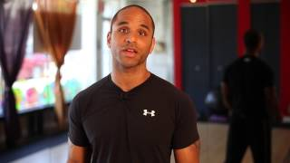 Weightlifting Hooks vs. Straps : Fit & Healthy Workout
