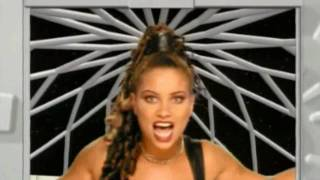 2 Unlimited - Do what
