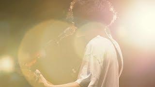 Saucy Dog「コンタクトケース」(LIVE DVD & Blu-ray「YAON de WAOOON」2019.4.30 日比谷野外音楽堂より)