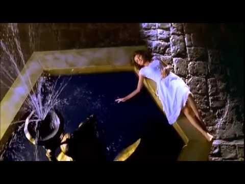 Lucky - Aake bharlo bajuo mein - Sinhala Karaoke Attempt