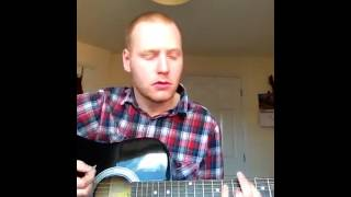 Blues: Highway Blues (Acoustic)