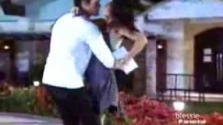 marimar mv [Mahal Kita] Maricris Garcia (Bella Aldama)HQ MP3
