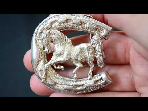 Jewelry Antiques Rocks & Gems Garage Sale Thrift Hunter #115 Part 1