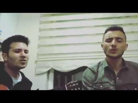 Öyle Bir Yerdeyim ki - Rubato & Mehmet Erdem (cover)