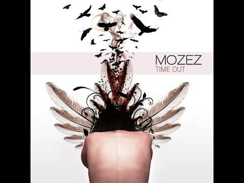 Mozez-Somehow Now