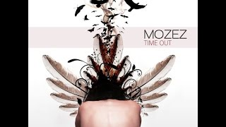 Watch Mozez Somehow Now video