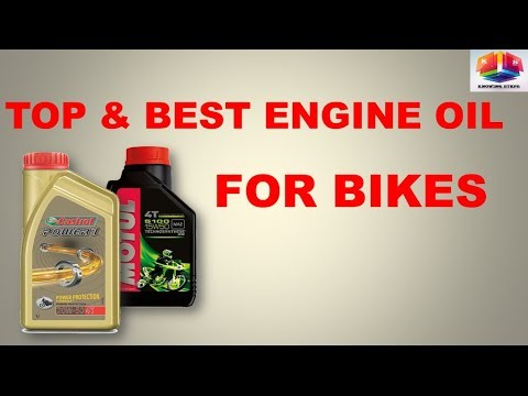 engine oil for bikes india with price (100cc to 150cc Bike engine oil  Brands)