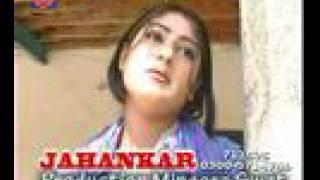 swabi add rahmanzeb pashto music saudi ta musafar ze