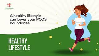 Health awareness: pcos -