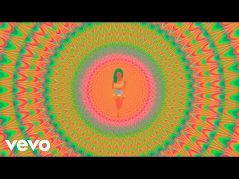 Jhené Aiko - Trip (Audio) ft. Mali Music