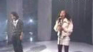 Thelma Aoyama feat.SoulJa / Soba ni Iru ne