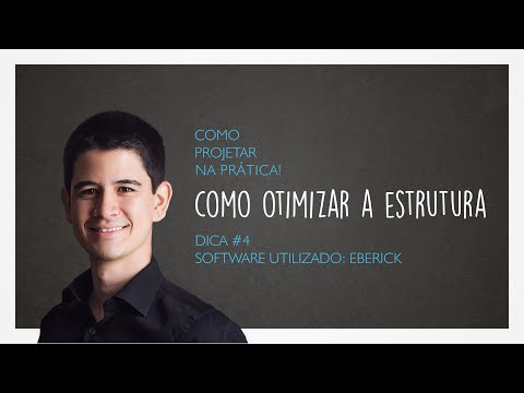 curso eberick v8 pdf download