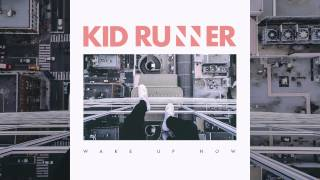 Kid Runner - Thinking Out Loud