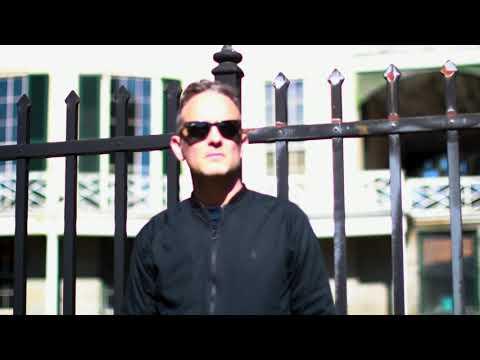 "Dave Hause- ""Lemon Hill"" Lyric Video Mp3"