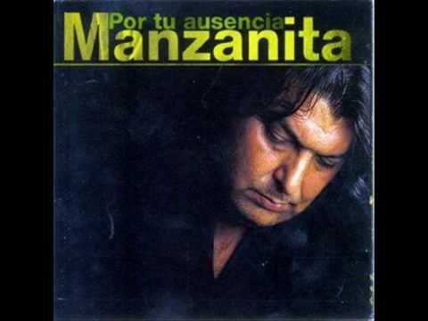 """""""Tu Boca De Caramelo"""" - Manzanita"""