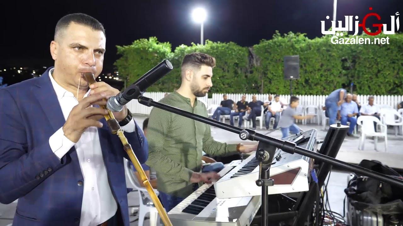 اشرف ابو الليل محمود السويطي افراح ال الصالح جبارين زلفه