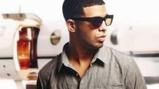 Drake - Light Up (Remix) (featuring Jay-Z & Lil Wayne)
