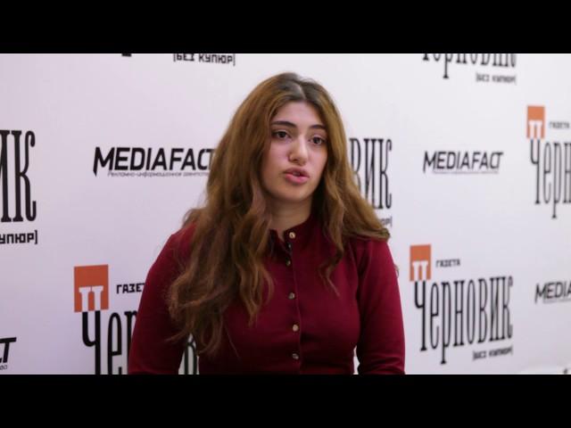 Дагестанские девочки в порно фото 233-370