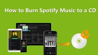 how-to-burn-cds-from-downloaded-spotify-songs-and-playlists