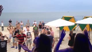 UNIQUM X FEST - DJ WEEK & DJ KAMINSKY
