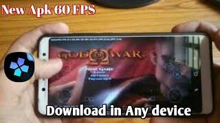 Damon ps2 apk free download