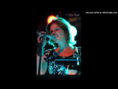 cowboy-junkies-hot-burrito-no-1-denmarst