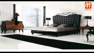 Мебель для спальни Днепропетровск Италия, Испания, Abril Mobil(, 2013-11-25T15:34:04.000Z)