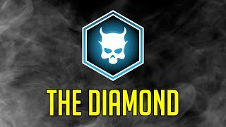 payday-2-one-down-difficulty---the-diamond-solo-stealth