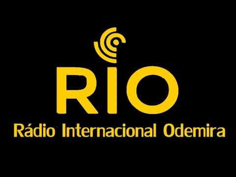 Anuncio das propostas vencedoras do OP2019 - Odemira