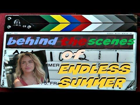 endless summer season 1 thumbnail