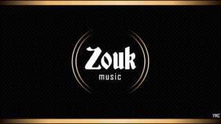 Show Me The Way - Mika Mendes (Zouk Music)