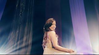 平原綾香10thオリジナルアルバム 「LOVE 2」アルバム全曲ダイジェスト