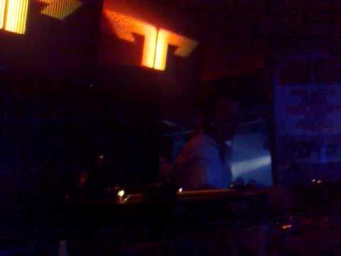 DJ TRENTZ @ Time 2 Shine - Tropicana (2)