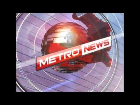 METRONEWS 14 dec 2015