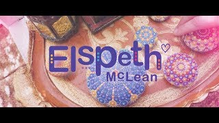elspeth-mclean---space-as-a-form-of-expression