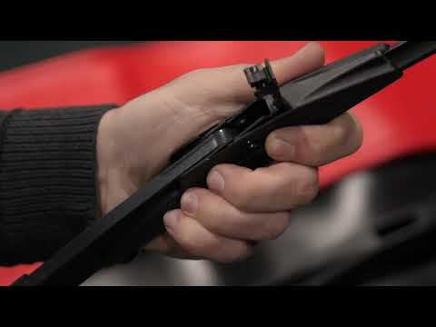 How to Change Windshield Wipers | Advance Auto Parts
