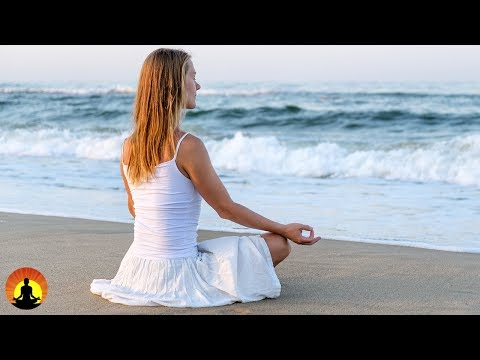 Meditation, Relaxation Music, Chakra, Relaxing Music for Stress Relief, Relax, 15 Minute, ☯2839B