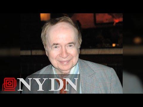 Joe Franklin Dead at 88
