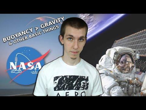 Crap Flat Earthers Say (response to Jeranism) thumbnail