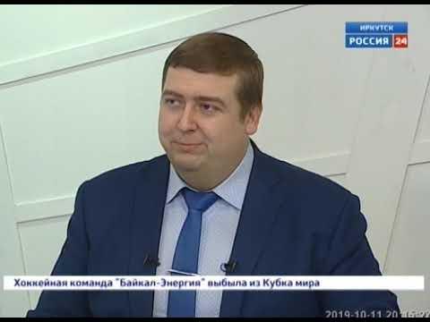 Уменьшить прожиточный минимум для россиян предложили в Министерстве труда